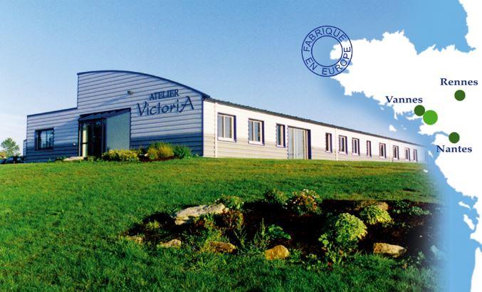 atelier victoria 56